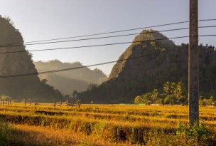 Mae Hong Song Loop-1421