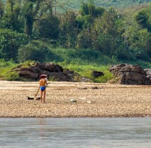 Laos_Mekong-1612