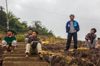 Laos_Mekong-1673