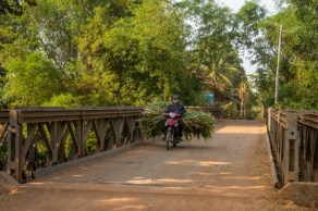 Mekong Discovery Trail-2881