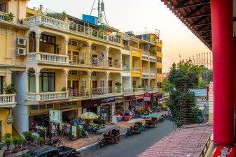 Phnom Penh-2939