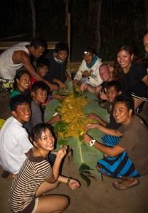 Gubat Bay-3395