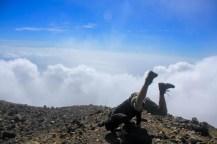 Mt. Bulusan-3902