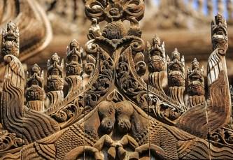 Mandalay_escapology.eu-1-6