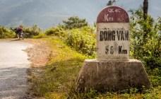 Ha Giang Motorbike Trip-escapology.eu-13