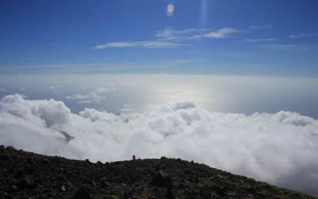 Mt. Bulusan-3875