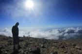 Mt. Bulusan-3922
