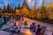 Yangon-3 (2)