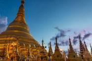Yangon-4 (2)