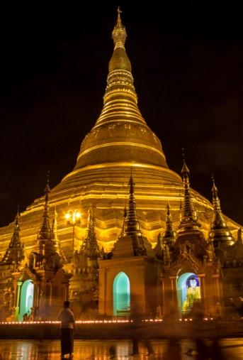 Yangon-7 (2)