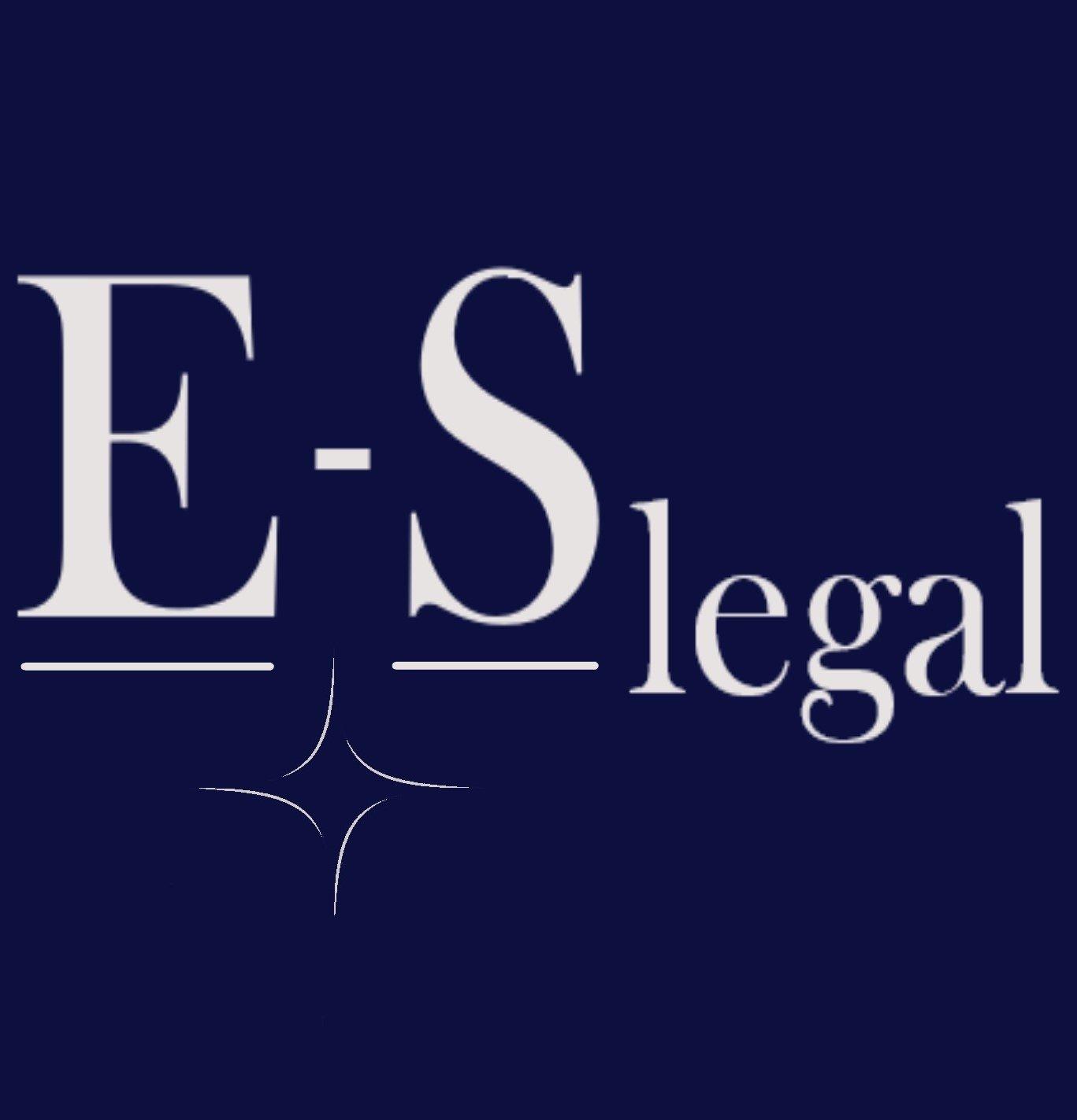 E-SCARAMOZZINO legal