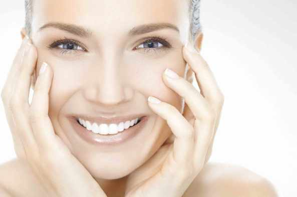 Image result for healthy skin