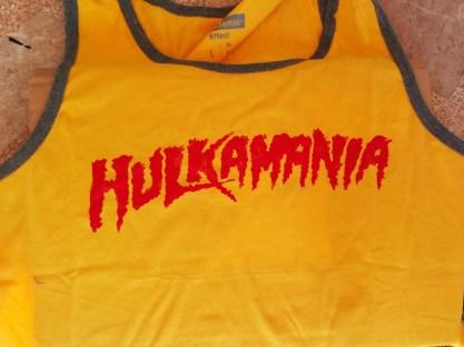 Hulk Hogan - Stencil - Escarolota 2016 (5)
