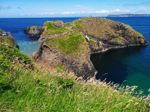 Escarolota - 01 Carrick-A-Rede rope bridge 2016 (3)b