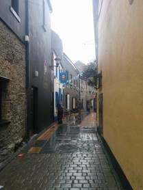 Escarolota - 09 Galway 2016 (2)