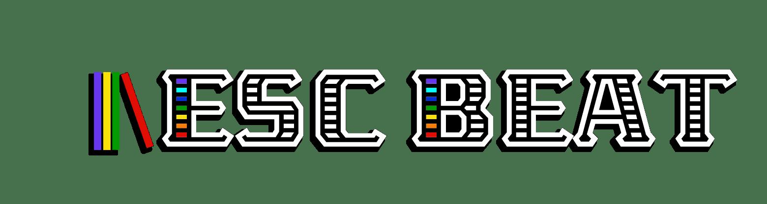 escbeat