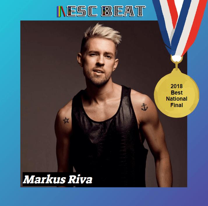 Markus Riva.png