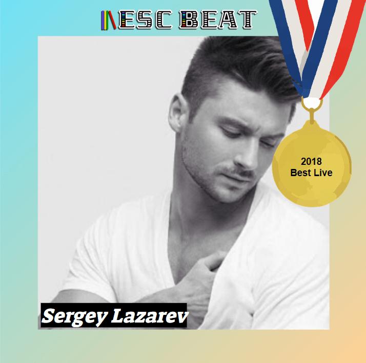 Sergay Lazarev.png