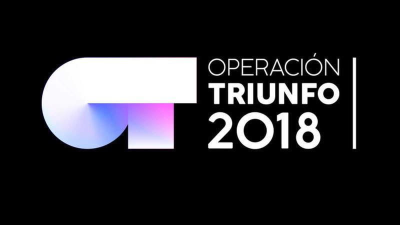 Listen Now To 17 Spanish Potential Songs For Eurovision 2019 – escbeat