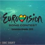 00 - Eurovision Lithuania Eurovizijos 2019