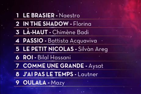 Destination Eurovision 2019. sf1.png