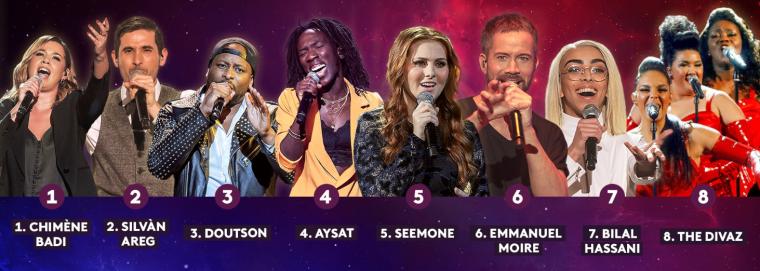 DestinationEurovision_2019_Finalists2.png