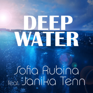 P 19 EE - SF1 - 03 - Sofia Rubina Feat. Janika Tenn - Deep Water
