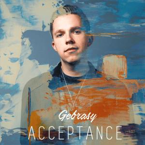 P 19 LT - QF1 - 11 - Gebrasy - Acceptance