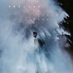 P 19 NO – 10 – Mørland - En Livredd Mann