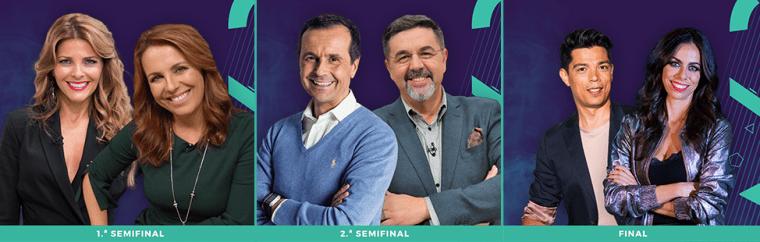 festival da cancao 2019 Hosts - Eurovision.png