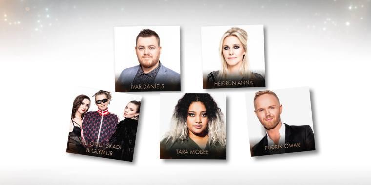 00 - Iceland 2019 (Söngvakeppnin SF2, Eurovision).jpg