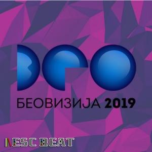 00 - Serbia 2019 (Beovizija, Eurovision) 300.jpg
