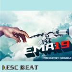 00 - Slovenia 2019 (Evrovizijska Melodija EMA, Eurovision) 300