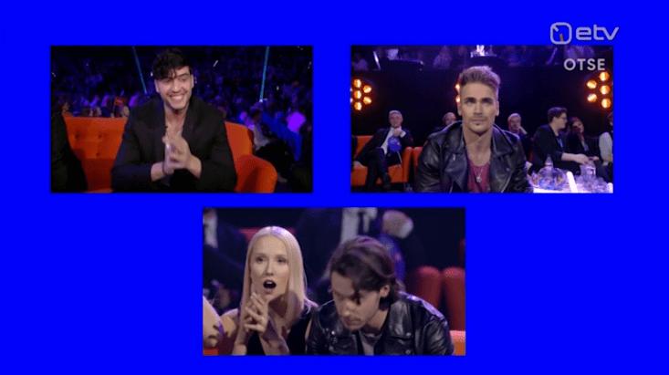 Estonia_Eurovision_2019_Eesti_Laul_Top_3.png