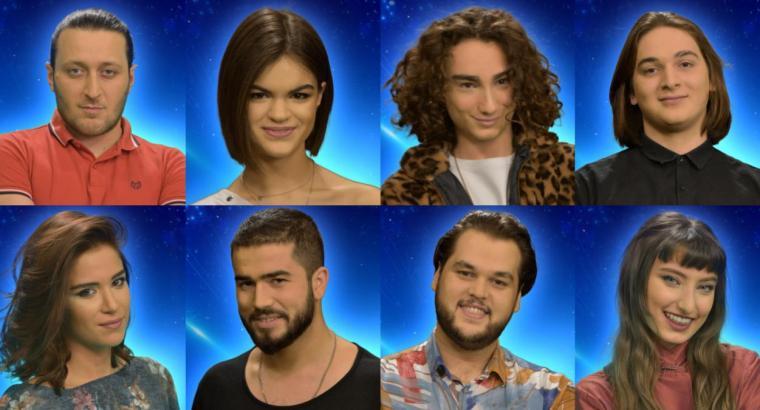 Eurovision 2019 Georgia - Georgian Idol.jpg