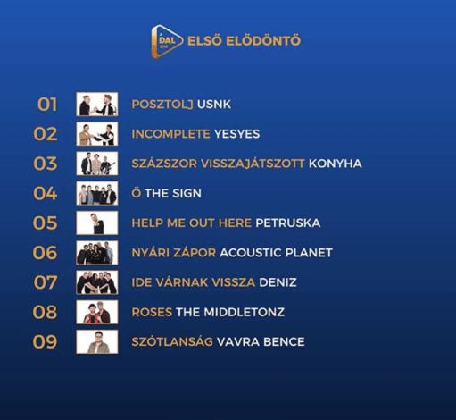 Eurovision 2019 Hungary ADAL SF1.png