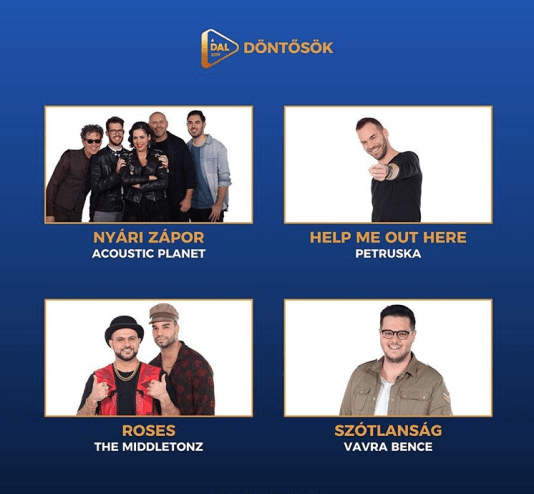 Eurovision_2019_Hungary_ADAL_SF1_Qualifiers.png