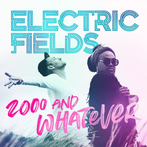 P 19 AU - 03 - Electric Fields - 2000 and Whatever
