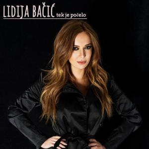 P 19 HR – 13 –Lidija Bačić Lille–Tek je počelo