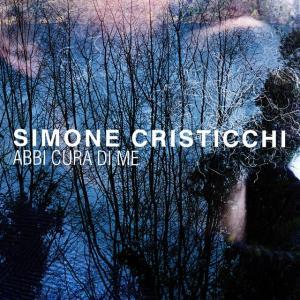 P 19 IT – 14 – Simone Cristicchi – Abbi cura di me