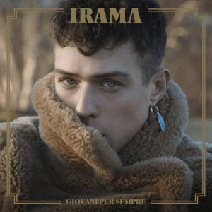 P 19 IT – 22 – Irama – La ragazza con il cuore di latta