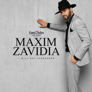 P 19 MD - 00 - Maxim Zavidia - I Will Not Surrender
