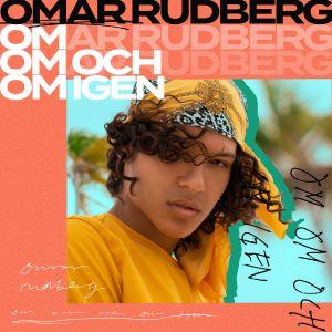 P 19 SE – SF3 – 05 – Omar Rudberg – Om om och om igen