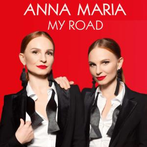 P 19 UA – SF2 – 00 –ANNA MARIA (Анна Мария) – My Road