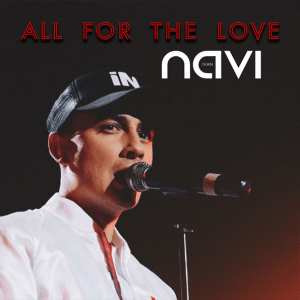 P 19 UA – SF2 – 01 – Ivan Navi – All For The Love