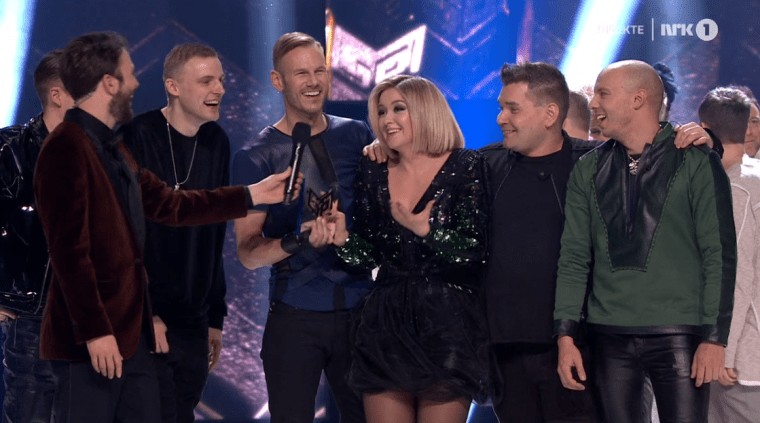 Eurovision__2019_Norway_MGP_KEiiNO –_Spirit_In_The_Sky_Winner.png