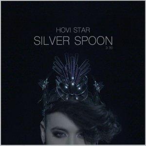 Hovi Star - Silver Spoon
