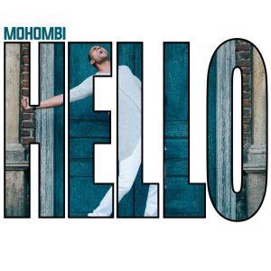 P 19 SE – 00 – Mohombi - Hello