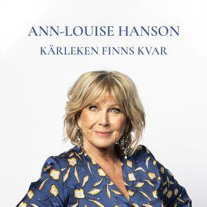 P 19 SE – SF4 – 06 – Ann-Louise Hanson – Kärleken finns kvar