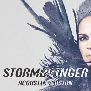 Pagan Fury - Stormbringer (Acoustic)